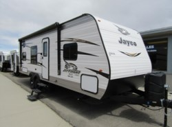New 2018  Jayco Jay Flight SLX 264BHW by Jayco from First Choice RVs in Rock Springs, WY