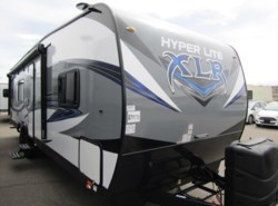 New 2018  Forest River XLR Hyperlite 26HFS by Forest River from First Choice RVs in Rock Springs, WY
