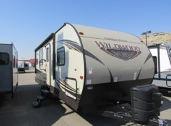 New 2018  Forest River Wildwood X-Lite 25RKS by Forest River from First Choice RVs in Rock Springs, WY