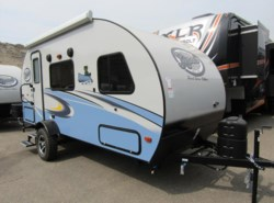 New 2018  Forest River R-Pod RP-180 by Forest River from First Choice RVs in Rock Springs, WY