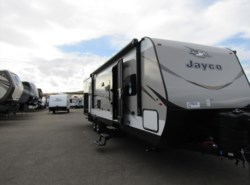 New 2018  Jayco Jay Flight 32BHDS by Jayco from First Choice RVs in Rock Springs, WY