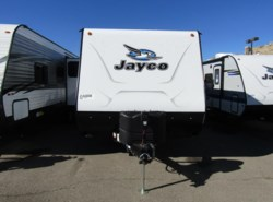 New 2018  Jayco Jay Feather 23RL by Jayco from First Choice RVs in Rock Springs, WY