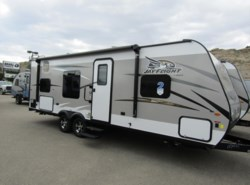 New 2018  Jayco Jay Flight 26BH by Jayco from First Choice RVs in Rock Springs, WY
