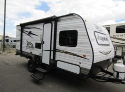 New 2018  Jayco Jay Flight SLX 174BH by Jayco from First Choice RVs in Rock Springs, WY