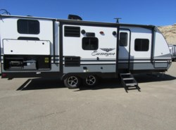 New 2018  Forest River Surveyor 247BHDS by Forest River from First Choice RVs in Rock Springs, WY