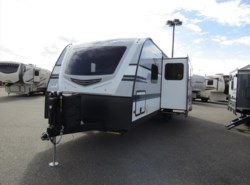 New 2018  Jayco White Hawk 29BH by Jayco from First Choice RVs in Rock Springs, WY