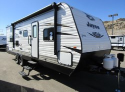 New 2017  Jayco Jay Flight SLX 267BHSW by Jayco from First Choice RVs in Rock Springs, WY