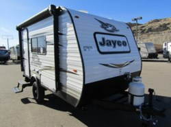 New 2018  Jayco Jay Flight SLX 145RB by Jayco from First Choice RVs in Rock Springs, WY