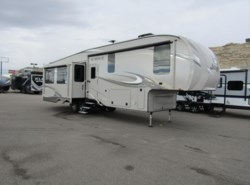 New 2018  Jayco Eagle 321RSTS by Jayco from First Choice RVs in Rock Springs, WY