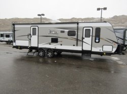 New 2018  Jayco Jay Flight 28BHS by Jayco from First Choice RVs in Rock Springs, WY