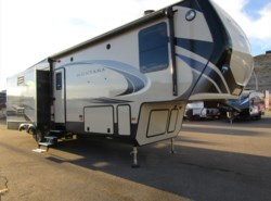 New 2018  Keystone Montana High Country 305RL by Keystone from First Choice RVs in Rock Springs, WY