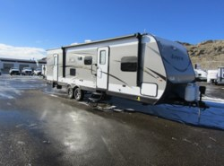 New 2018  Jayco Jay Flight 28BHBE by Jayco from First Choice RVs in Rock Springs, WY