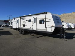 New 2018  Jayco Jay Flight SLX 324BDS by Jayco from First Choice RVs in Rock Springs, WY