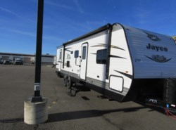 2018 Jayco Jay Flight SLX 287BHSW