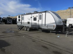 New 2019  Forest River Surveyor 287BHSS by Forest River from First Choice RVs in Rock Springs, WY