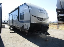 New 2019 Jayco Octane T32H available in Rock Springs, Wyoming