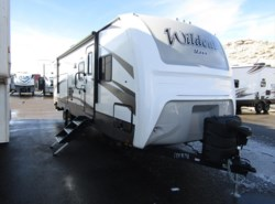 New 2018  Forest River Wildcat Maxx T30DBH by Forest River from First Choice RVs in Rock Springs, WY