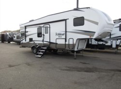 New 2018  Forest River Wildcat Maxx F262RGX by Forest River from First Choice RV & Trucks in Mills, WY