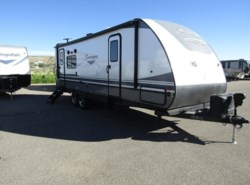 New 2019  Forest River Surveyor 251RKS by Forest River from First Choice RVs in Rock Springs, WY