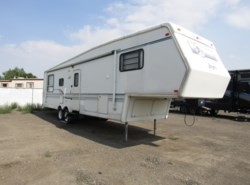 Used 1997 Jayco Designer  available in Rock Springs, Wyoming