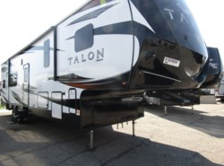 New 2019 Jayco Talon 392T available in Rock Springs, Wyoming