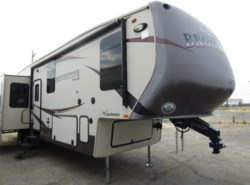 Used 2013 Coachmen Brookstone Ruby 326 LS available in Rock Springs, Wyoming