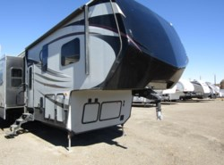 Used 2014 Keystone Raptor 412TS available in Rock Springs, Wyoming
