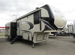 New 2019 Keystone Montana High Country 364BH available in Rock Springs, Wyoming