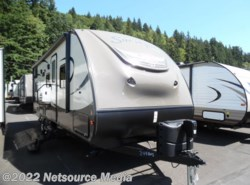 New 2017  Forest River Surveyor Family Coach 245BHS by Forest River from U-Neek RV Center in Kelso, WA