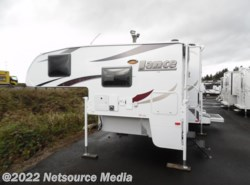New 2017  Lance  Truck Campers 650 by Lance from U-Neek RV Center in Kelso, WA