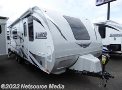 New 2018  Lance  Travel Trailers 2285 by Lance from U-Neek RV Center in Kelso, WA