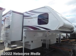 New 2018  Lance  Truck Campers 995 by Lance from U-Neek RV Center in Kelso, WA