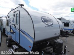 New 2018  Forest River R-Pod RP-176 by Forest River from U-Neek RV Center in Kelso, WA