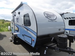 New 2018  Forest River R-Pod RP-179 by Forest River from U-Neek RV Center in Kelso, WA