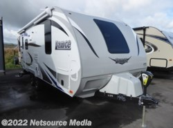 New 2018  Lance  Travel Trailers 1995 by Lance from U-Neek RV Center in Kelso, WA