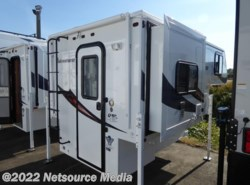 New 2018  Adventurer  Adventurer 80GS by Adventurer from U-Neek RV Center in Kelso, WA