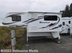 New 2018  Adventurer  910DB by Adventurer from U-Neek RV Center in Kelso, WA