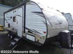 New 2018  Forest River Wildwood X Lite 230BHXL by Forest River from U-Neek RV Center in Kelso, WA