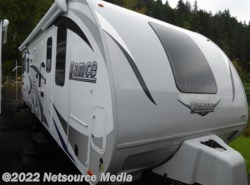 New 2019 Lance  Travel Trailers 2375 available in Kelso, Washington