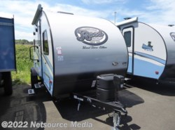 New 2019 Forest River R-Pod Ultra Lite RP-178 available in Kelso, Washington