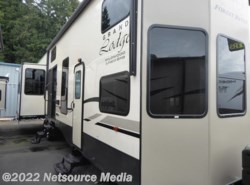 New 2019 Forest River Wildwood Grand Lodge 42DL available in Kelso, Washington