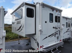 New 2019 Lance  Truck Campers 975 available in Kelso, Washington