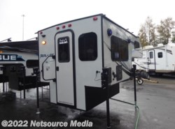 New 2021 Palomino Real-Lite Truck Camper Hard Side HS-1805 available in Kelso, Washington