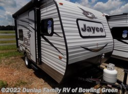 New 2018  Jayco Jay Flight SLX 154BH by Jayco from Dunlap Family RV  in Bowling Green, KY