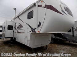 Used 2012  Coachmen North Ridge  320RLQ by Coachmen from Dunlap Family RV  in Bowling Green, KY