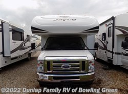 New 2019  Jayco Redhawk 29XK by Jayco from Dunlap Family RV  in Bowling Green, KY