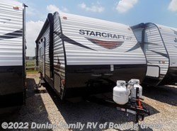 New 2018  Starcraft Autumn Ridge Outfitter 26BH by Starcraft from Dunlap Family RV  in Bowling Green, KY