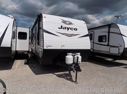 New 2019 Jayco Jay Flight SLX 8 294QBS available in Bowling Green, Kentucky