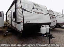 New 2019 Jayco Jay Flight SLX 8 287BHS available in Bowling Green, Kentucky