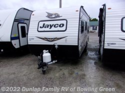 New 2019 Jayco Jay Flight SLX 7 174BH available in Bowling Green, Kentucky